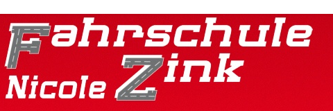 Fahrschule Nicole Zink in Weinheim